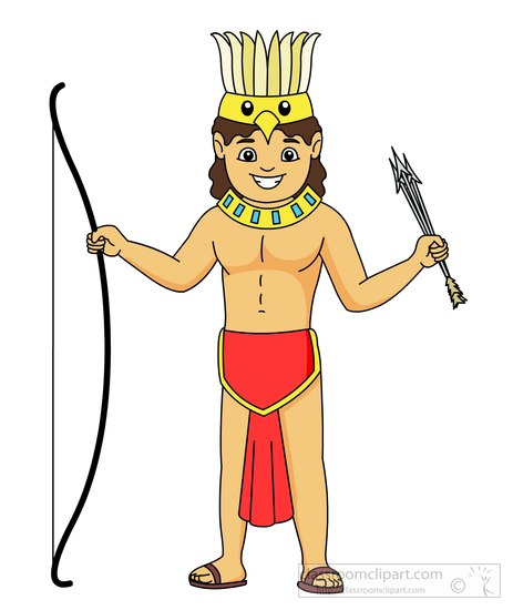 traditional-aztec-man-clipart-61719.jpg