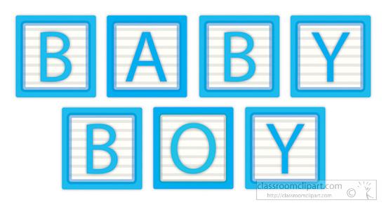 baby-boy-letter blocks clipart.jpg
