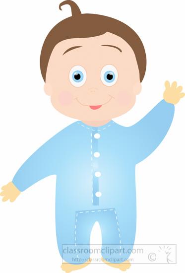 baby-boy-standing-wearing-pajamas-clipart.jpg
