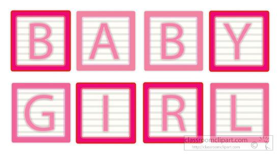 baby-girl-word-letter-blocks-clipart.jpg