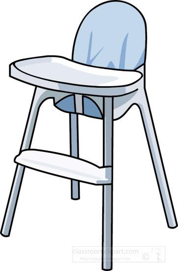 baby-high-chair-clipart-0131.jpg