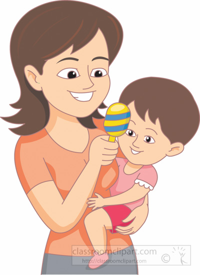 baby-sitter-holding-child-and-toy-clipart.jpg