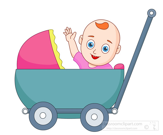 baby-waving-from-a-carriage.jpg