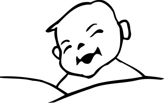baby2_0132.jpg