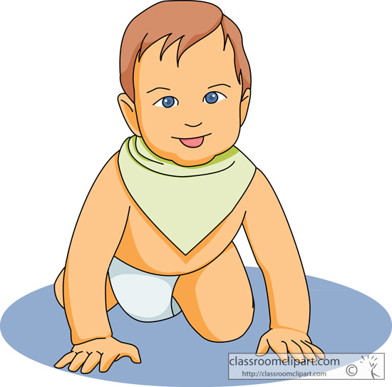 baby_crawling_1302.jpg