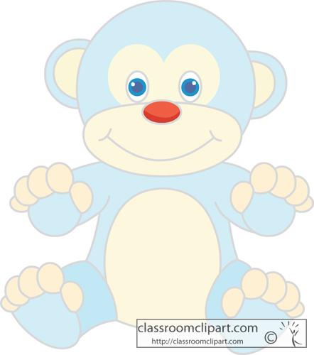 baby_stuffed_toy_blue.jpg