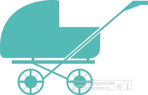blue-silhouette-of-baby-carriage-clipart.jpg