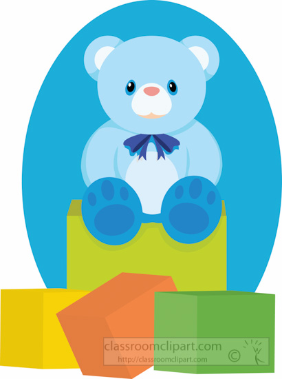 blue-teddy-bear-sitting-on-toy-blocks-clipart-2-316.jpg
