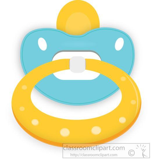 blue-yellow-baby-pacifiier-715ga.jpg