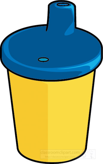 blue-yellow-sippy-cup-clipart.jpg