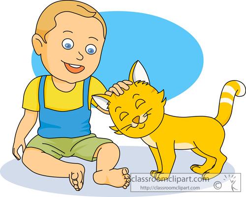 cat_with_baby_813.jpg