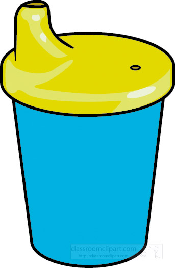 childs-sippy-cup-baby-clipart.jpg