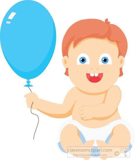 clipart-baby-holding-a-blue-balloon-4142.jpg