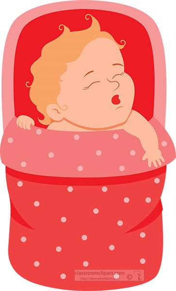 cute-little-baby-girl-sleeping-clipart.jpg