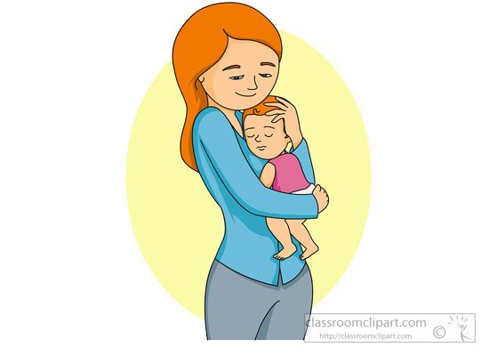 mother-holding-a-baby-with-head-on-shoulder.jpg