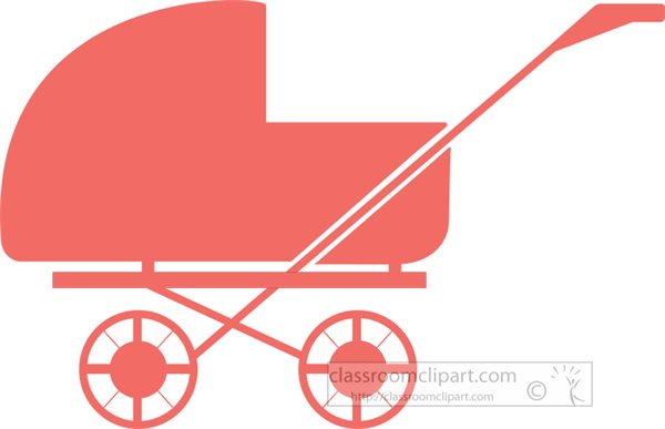 pink-silhouette-of-baby-carriage-clipart.jpg
