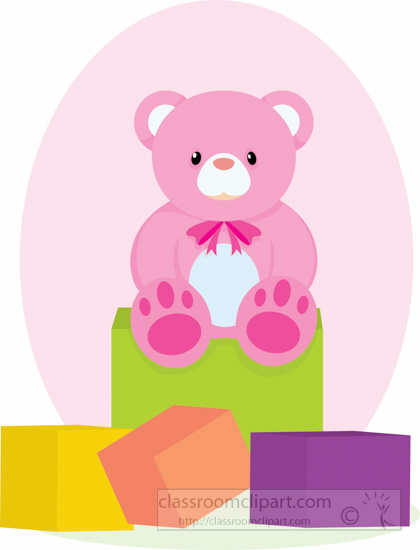 pink-teddy-bear-sitting-on-blocks-clipart-316.jpg