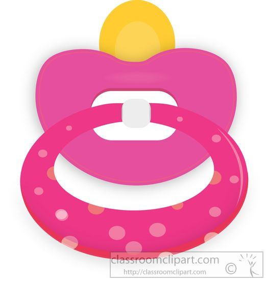 purple-pink-baby-pacifier-clipart.7121a.jpg