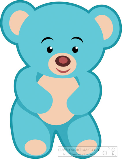 stuffed-animal-blue-teddy-bear-clipart-2.jpg