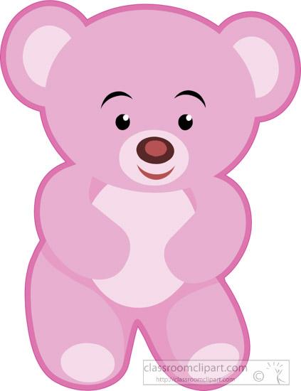 stuffed-animal-pink-teddy-bear-clipart-2.jpg