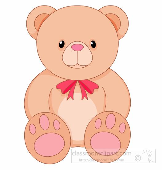 teddy-bear-with-bow-clipart-1161.jpg