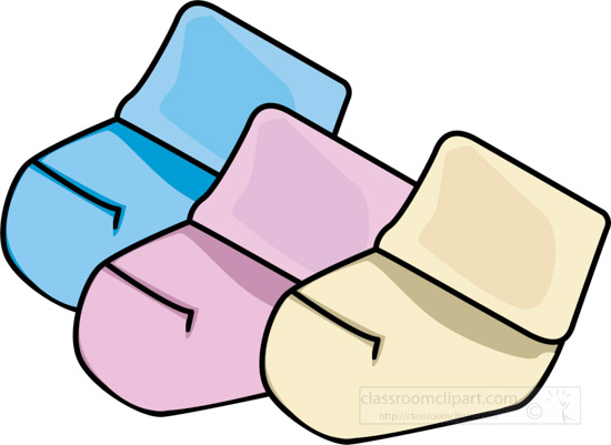 three-pairs-of-baby-socks-blue-pink-yellow-clipart.jpg