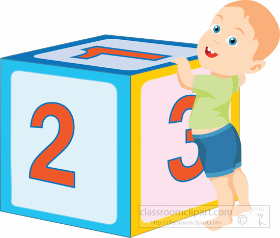 toddler-boy-standing-beside-a-math-cube-clipart-3.jpg