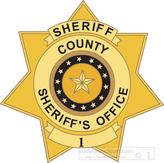 county-sheriff-badge-educational-clip-art-graphic.jpg