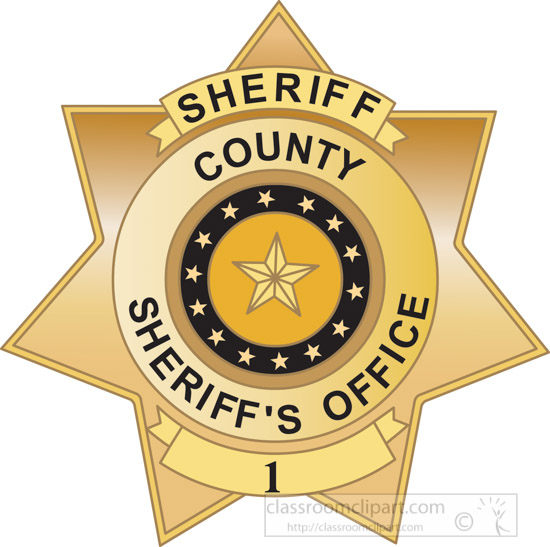 county-sheriff-officer-badge-educational-clip-art-graphic.jpg