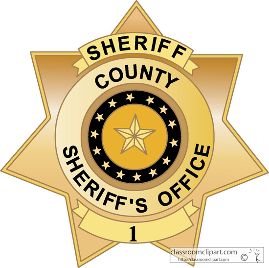 county_sheriff_badge_1813.jpg