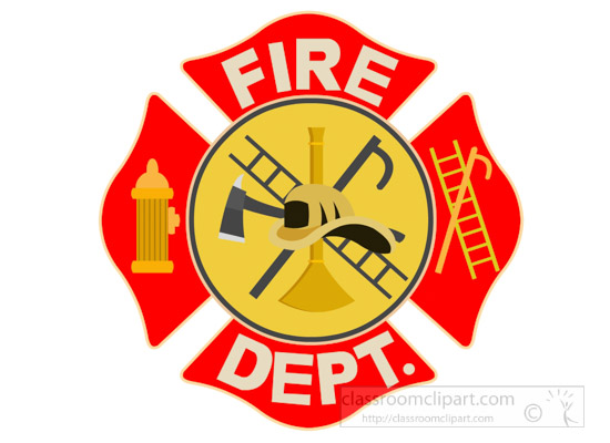 fireman-badge-clipart-710.jpg