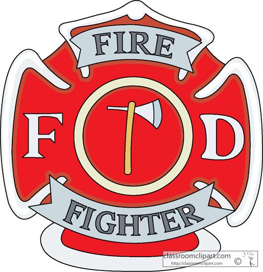 fireman_badge.jpg
