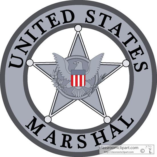 marshall_badge.jpg