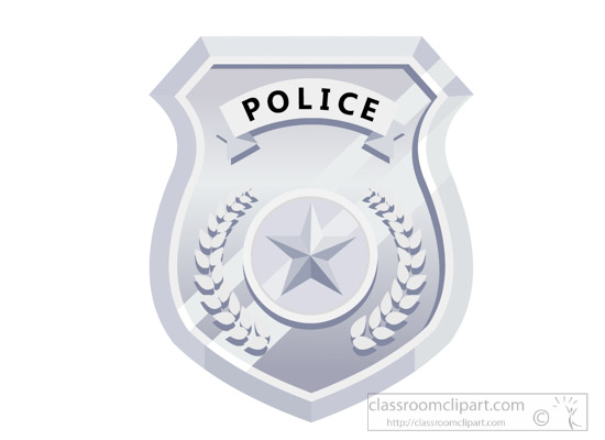 police-badge-clipart-615.jpg