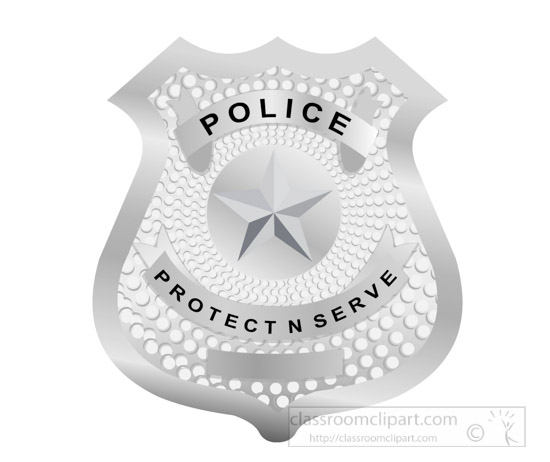 police-badge-clipart-710.jpg