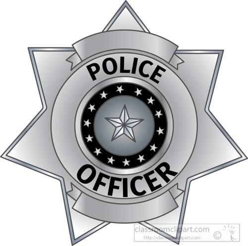 police-officer-silver-badge-clipart-2017.jpg