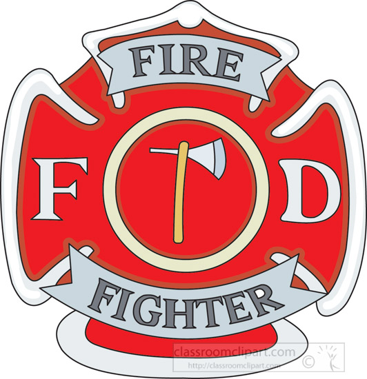 red-firefighter-fire-department-badge-educational-clip-art-graphic.jpg