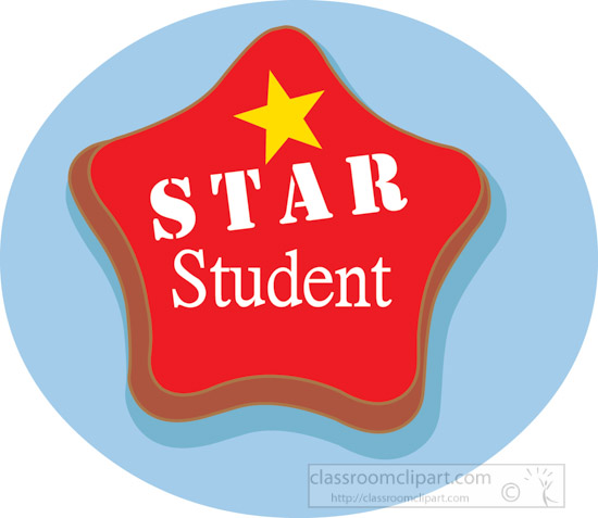 red-star-student-sticker-and-badge-educational-clip-art-graphic.jpg