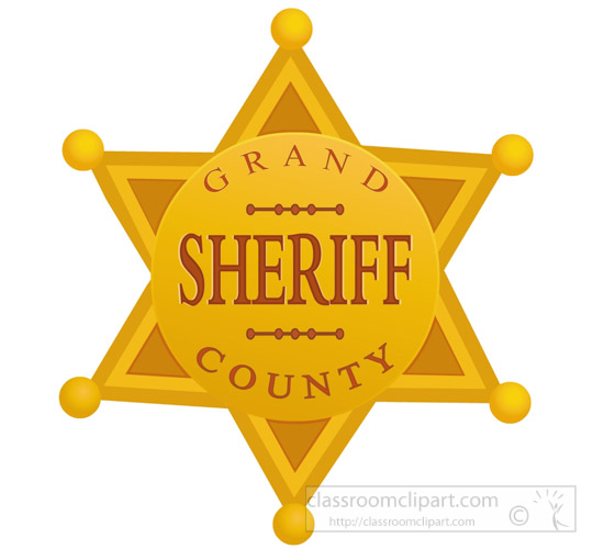 sheriff-badge-clipart-710.jpg
