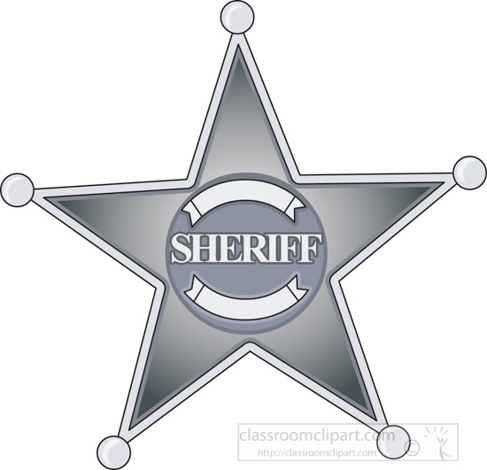 silver-metallic-sheriff-officer's-badge-educational-clip-art-graphic.jpg
