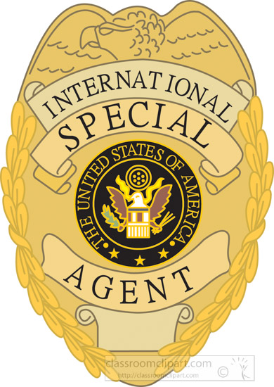 special-agent-law-enforcement-badge-educational-clip-art-graphic.jpg
