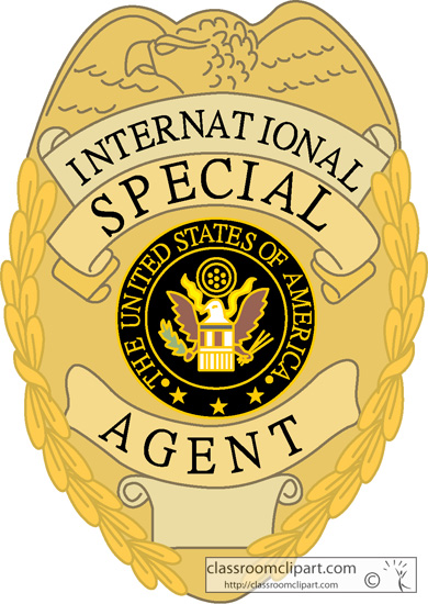 Best option security agency