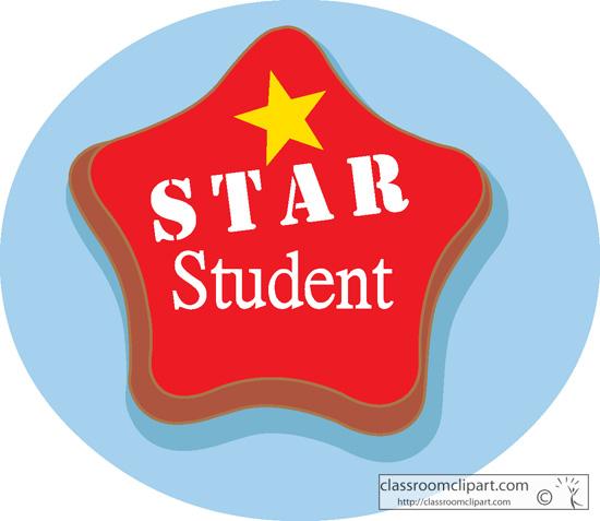 star_student_badge.jpg