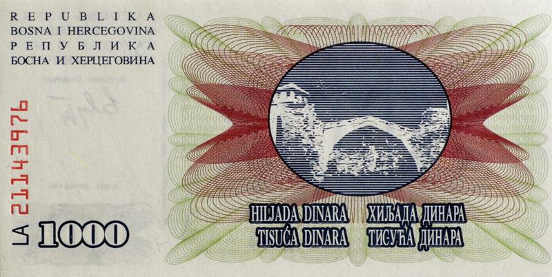 banknote-263.jpg