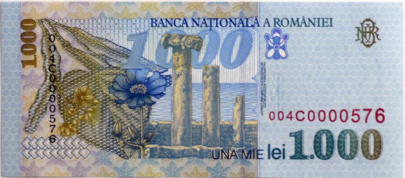 banknote-271.jpg