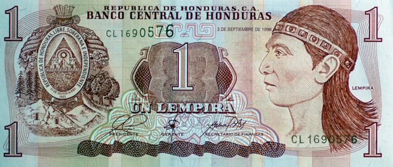 honduras-banknote-243.jpg