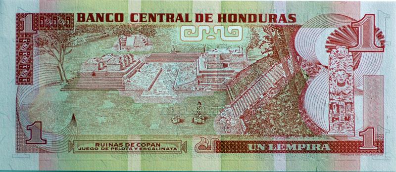 honduras-banknote-253.jpg