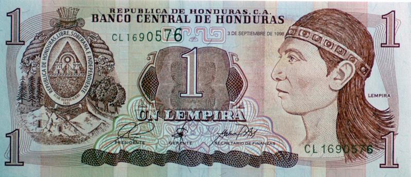 honduras-banknote-262.jpg
