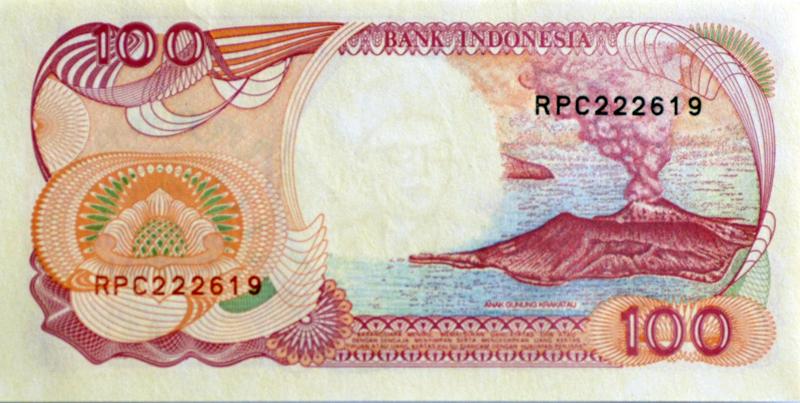 indonesia-banknote-216.jpg