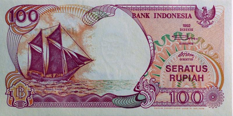 indonesia-banknote-224.jpg